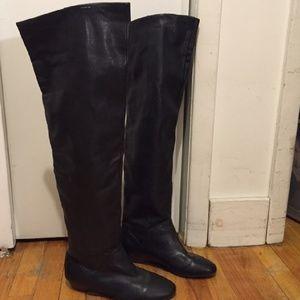 Dolce Vita Boots!!🌼🌟💕